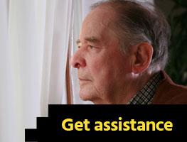 get-assistance-banner