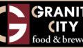 granite_city_off.indd