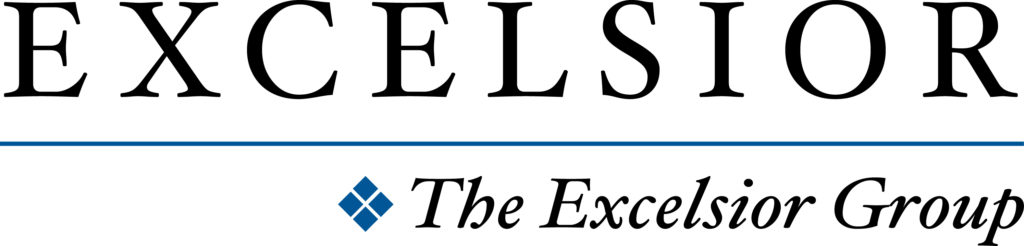 excelsior-group-logo