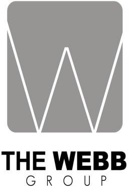 webb-group-logo